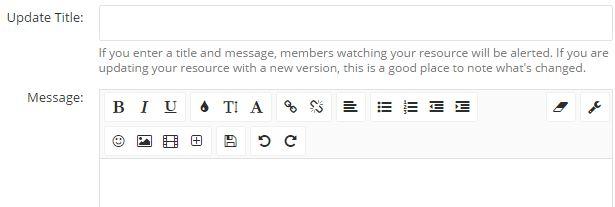 update title message.JPG