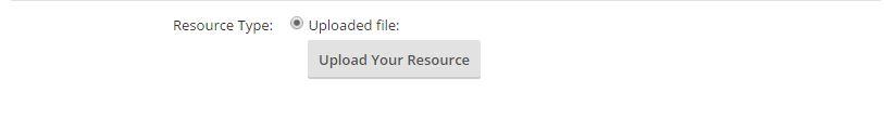 upload resource.JPG