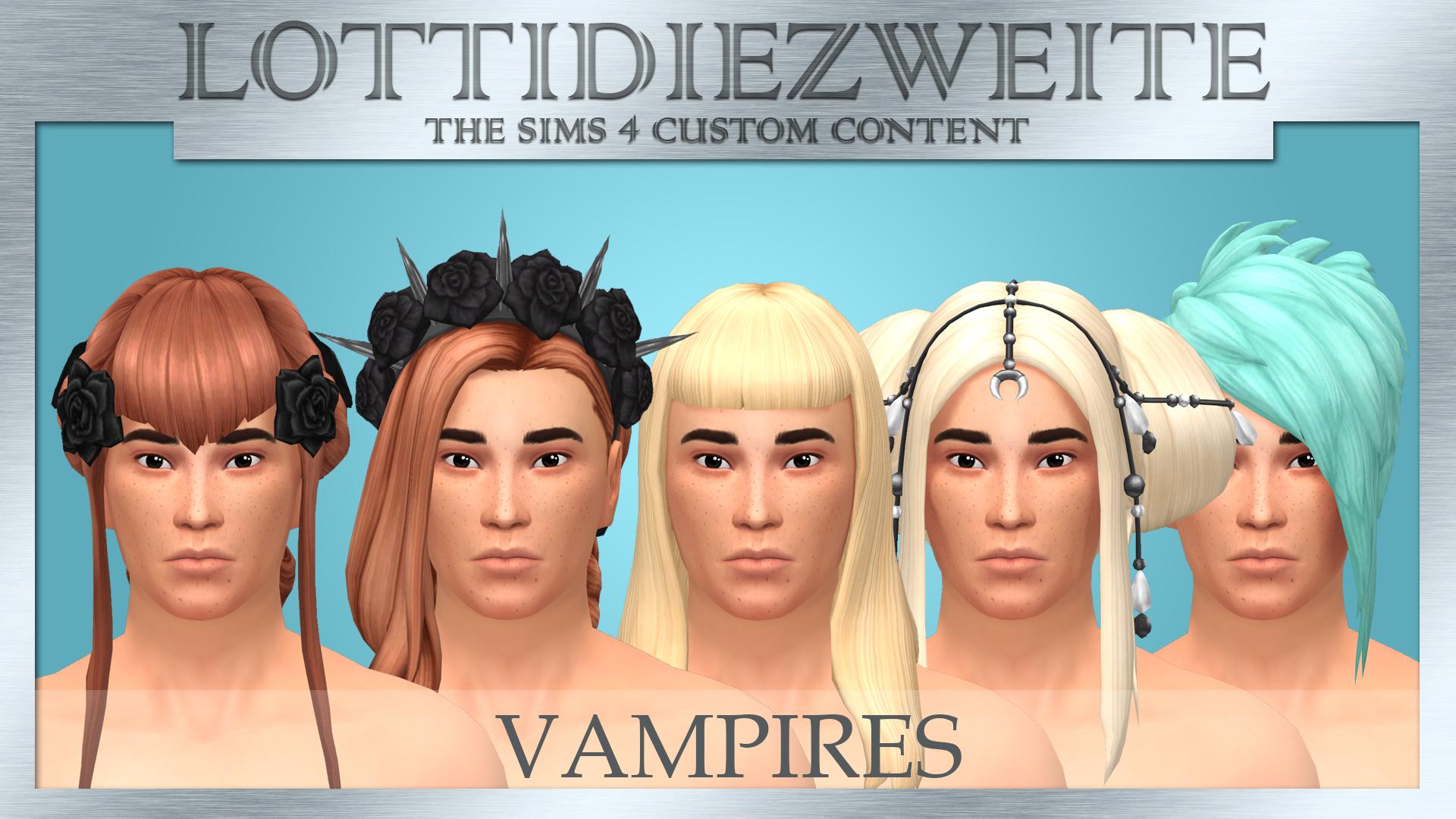 Vampires.png