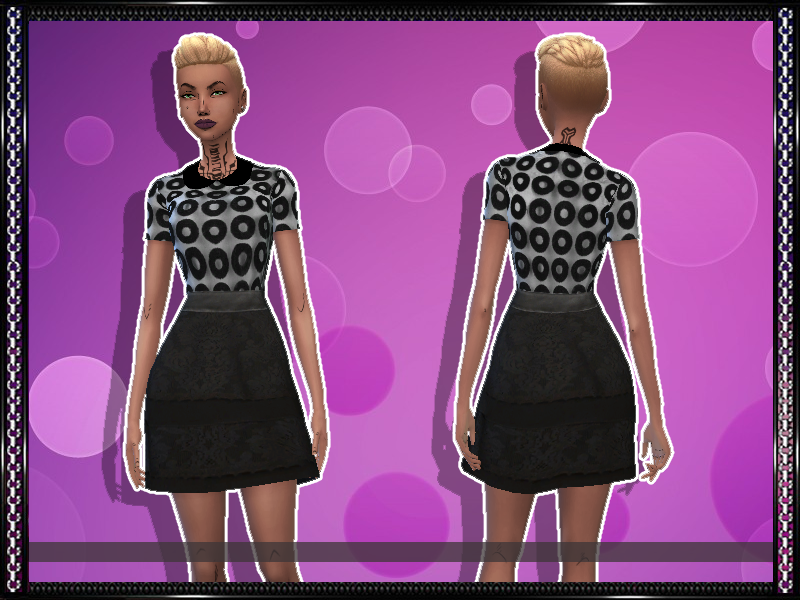 velvetleatherdress.png