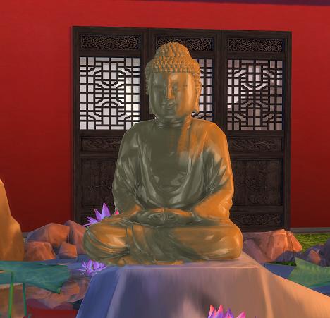 vietnamese buddha.png