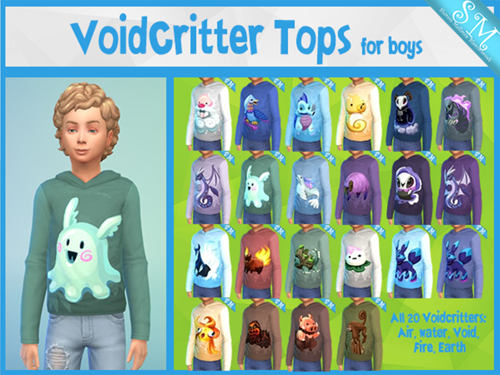 voidcrittter picture boy's.png