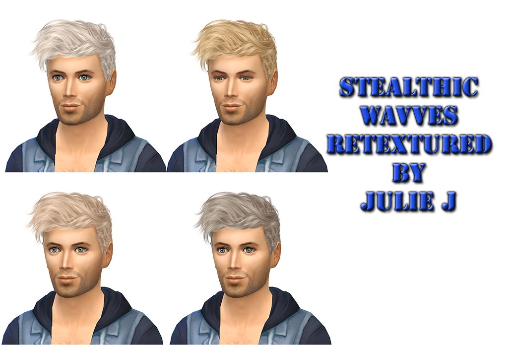Wavves-Blond.png