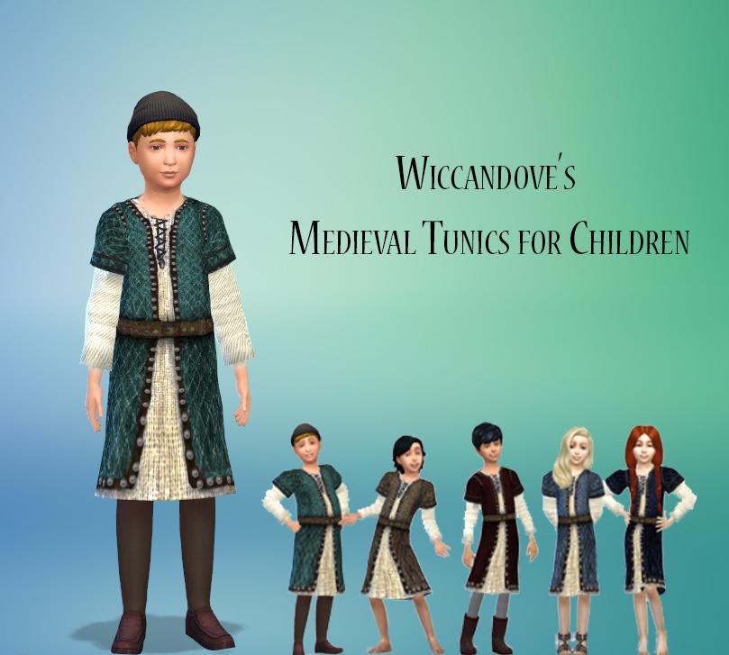 wiccachildrenstunics.jpg