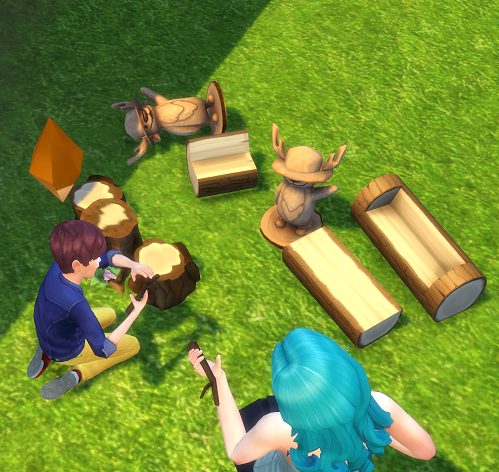 woodland playset.png