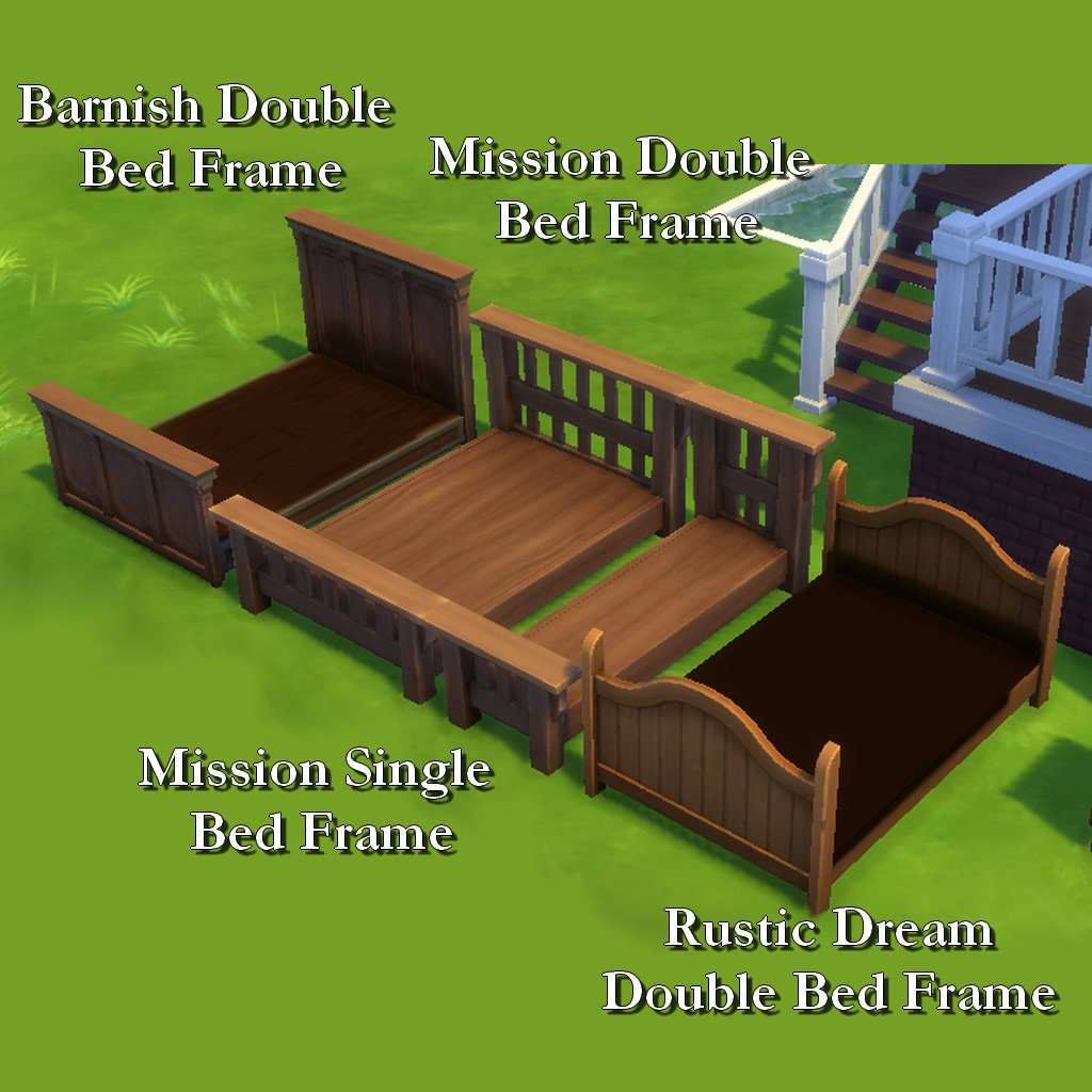 WoodworkingCustomFurniture5BedFrames1.jpg