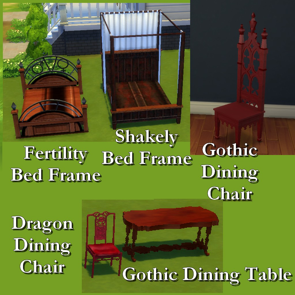WoodworkingCustomFurniture6BedFramesDining1.jpg