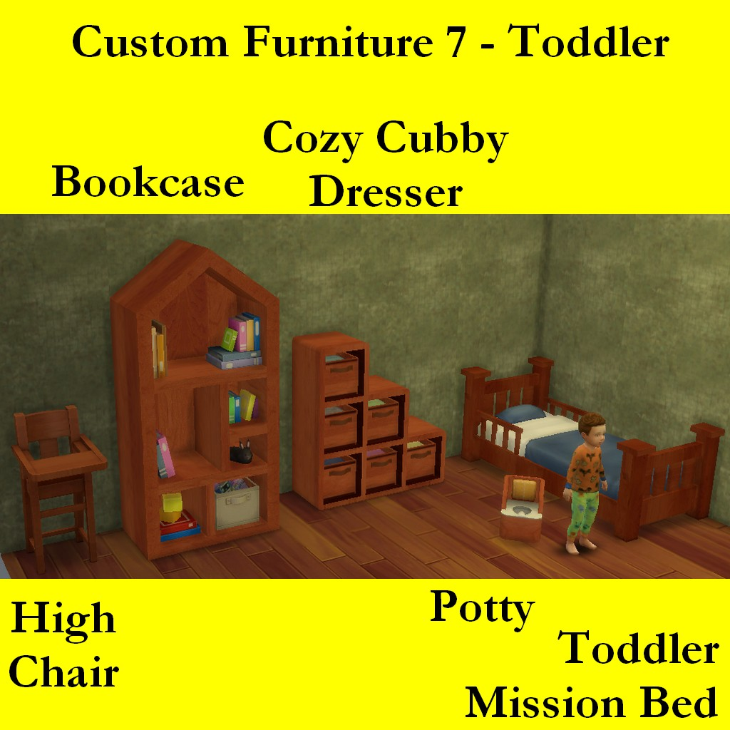 WoodworkingCustomFurniture7-Toddler.jpg