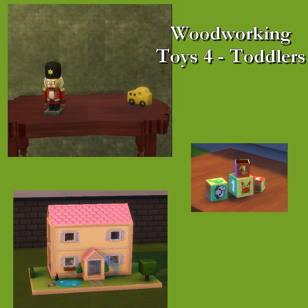 WoodworkingToys4-Toddlers.jpg