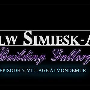 Adlw Simiesk-Art Building Galllery